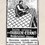 Appalto di 130 anni fa, gennaio 1888