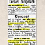 Disgrazia riportata il 16 ottobre 1888 #130anni