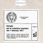 Un telefax semplice ed economico a meno di 3000 franchi.  30 anni fa, febbraio 1988