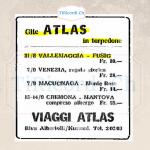 Pubblicità apparsa sui giornali 120 anni fa il 17 settembre 1898.
