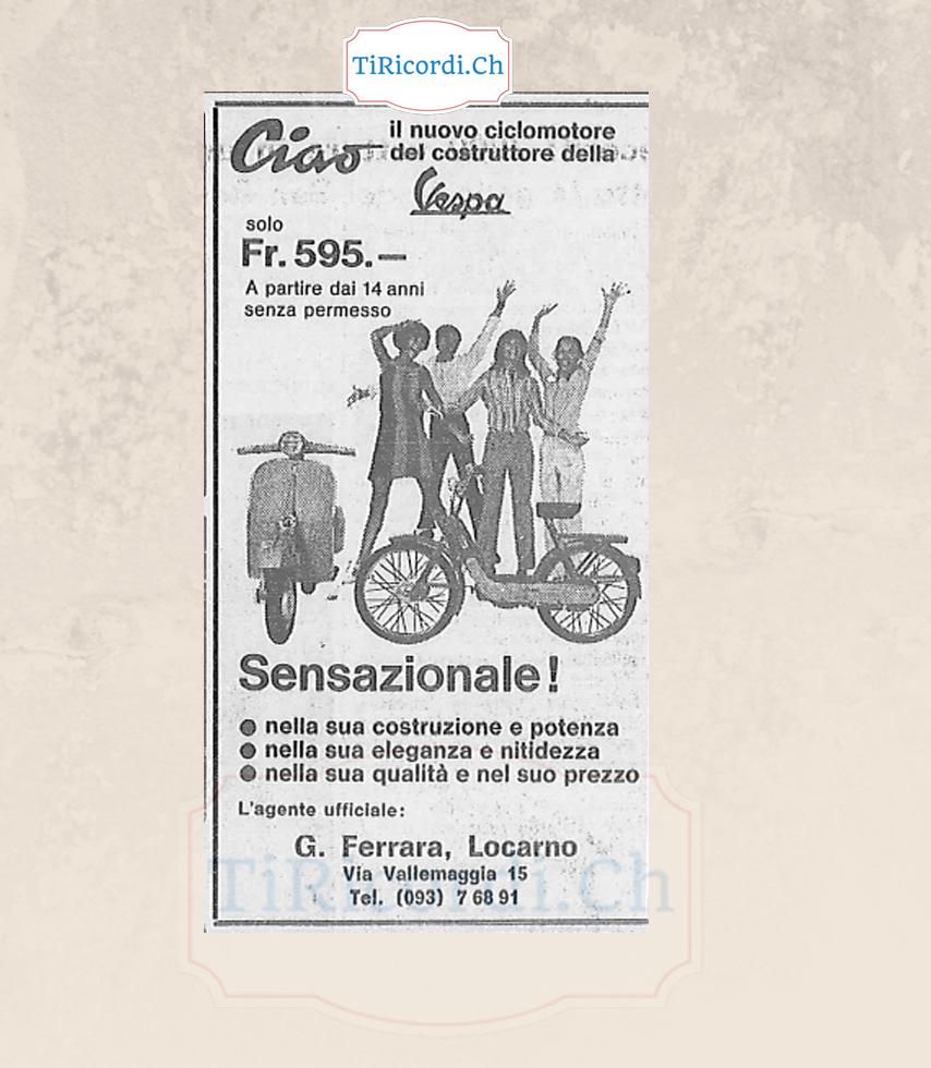 Aprile 1968