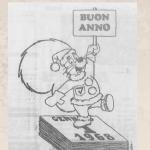 Cronaca del capodanno a Lugano, nel 1885...
