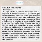 """Fotocopie """"altamente tecnologiche"""" a Locarno nel 1982..."""