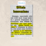 60 anni fa il costo al metro quadro a Lugano...