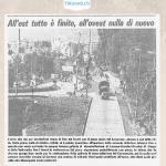Nel 1982 era rimasta una sola sala cinematografica a Locarno.  35 anni dopo cosa è cambiato?