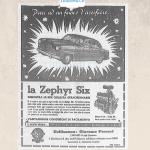 54 annifa: 17 agosto 1964, Eric Calpton suonava con il suo primo gruppo Yardbirds all'Innovazione di Locarno. Dopo diver...