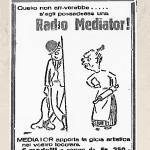 Aumento del prezzo delle sigarette 80 anni fa, 5 centesimi in più per ogni pacchetto...