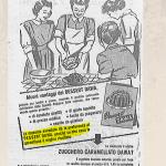 BREAKING NEWS: Grandi notizie pubblicate sui nostri giornali 70 anni fa, 2 settembre 1948.