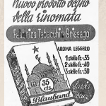 30 anni fa a Lugano...