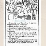 13 aprile 1898: 120 anni fa i danni alla linea telefonica venivano risolti con meno fretta...