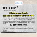 Cartoline a ruba: 60 anni fa i turisti lombardi in Ticino esaurivano i francobolli a disposizione nelle edicole, articol...