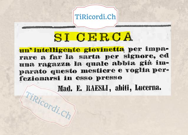 Ricerca il 23 dicembre 1888 #130anni