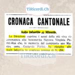 Dicembre 1973: Ricerca con basse pretese #45anni