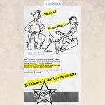 #70anni fa annunci per i neosposi nel 1949.