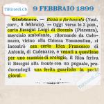 #50anni Telecomunicazione in numeri, 10 febbraio 1969