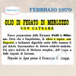 26 febbraio 1919 AAA Cercasi Mulo! #100anni