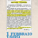 1929: Coperture in Eternit con garanzia di oltre 50 anni