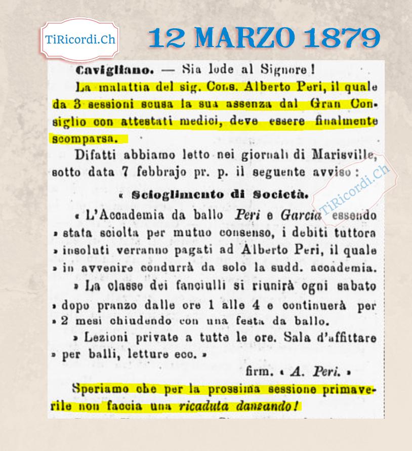 12 marzo 1879, astensionismo in Gran Consiglio di #140anni fa.