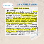 17 aprile 1939: come il locarnese accoglieva i turisti #80anni