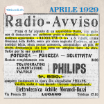 Aprile 1939: Il Dipartimento militare invita gli svizzeri a munirsi SUBITO di una Maschera antigas. #80anni #2GM