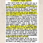 Cronaca cantonale di #115anni fa, 9 maggio 1904 #breakingnews