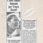 9 giugno 1979: L'offerta televisiva di #40anni fa.