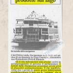 Ricerca di una casa nel 1924 per 12'000 chf pagata in contanti