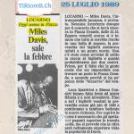 24 luglio 1939 quando la radio si poteva noleggiare #80anni