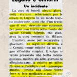 """17 Agosto 1959: Il primo """"Do It"""" (Fate Da Voi) per il tempo libero inaugurato a Zurigo #60anni Migros Ticino"""