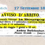 18 Settembre 1979: Cinture e casco obbligatori in Svizzera #40anni