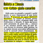 28 Ottobre 1889: Metodo curativo per giovani che soffrivano di pulsioni sessuali #130anni