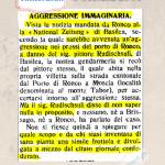4 Ottobre 1959: L'università a Locarno?  #60anni