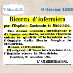 8 Ottobre 1909: un gadget incredibile e sensazionale ovvero La Pila Elettrica! #110anni