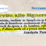 """19 Novembre 1982: 37 anni fa Vasco Rossi in concerto alla Discoteca """"Le Stelle"""" di Ascona."""