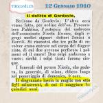 13 Gennaio 1880 si cercava un telegrafista per Magadino #140anni