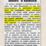 12 marzo 1980: invariate le tariffe d`entrata al Lido di Locarno #40anni