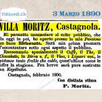 """Mascherine? Amuchina? La """"lettura"""" per evitare il contagio della Febbre spagnola nel Ticino del 1918 #pandemie"""