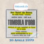 20 Aprile 1898: Multe salate di attribuite #122anni fa