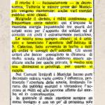 """31 Ottobre 1918: Così il Ticino si preparava alla """"spagnola"""" #pandemia"""