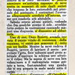 1 Aprile 1890: Guarigioni magiche #130anni