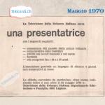 18 Maggio 1860: Approvato il credito per decorare le finestre di Palazzo Federale #160anni