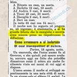 1940 Lugano: la  funicolare  del  San  Salvatore #80anni