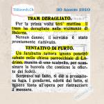 """Agosto 1970: Le sigarette definite """"naturali"""" #50anni"""