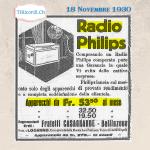 17 Novembre 1970: locarnesi arrabbiati per non riuscire a vedere il canale RAI #50anni